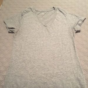 Soffe workout shirt